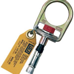 DBI-SALA® Concrete D-Ring Anchors