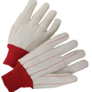 Anchor Brand 1000 Series Canvas Gloves