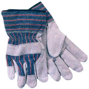 Anchor Brand Work Gloves