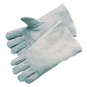 Best Welds Economy Welding Gloves