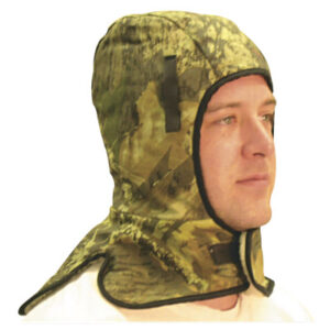 Anchor Brand Camouflage Winter Liners