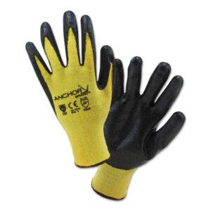 Anchor Brand Nitrile Coated Kevlar® Gloves