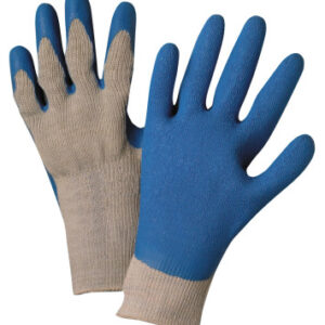 Anchor Brand Latex Coated Gloves