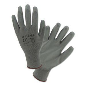 Anchor Brand Coated Gloves