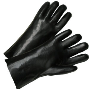 Anchor Brand PVC Coated Gloves