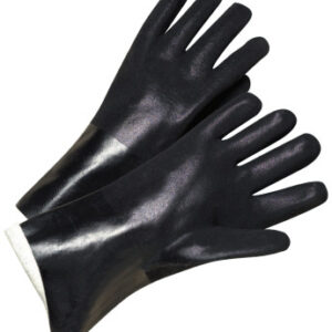 Anchor Brand PVC-Coated Jersey-Lined Gloves