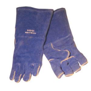 Best Welds Premium Welding Gloves