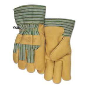 Anchor Brand Cold Weather Winter Gloves