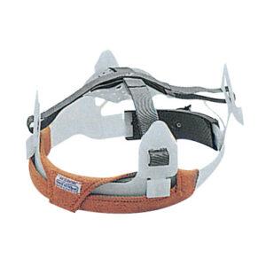 Anchor Brand Headgear Sweatbands
