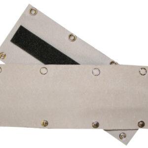 Anchor Brand SB-700 Sweatbands