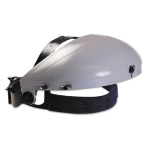 Anchor Brand Visor Headgear