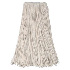 Anchor Brand Cotton Saddle Mop Heads