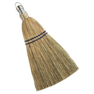 Brushing & Sweeping
