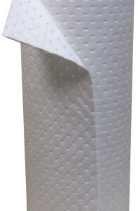 Anchor Brand Oil-Only Sorbent Rolls