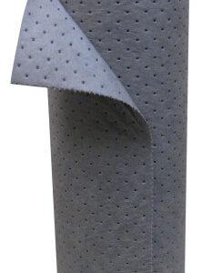 Anchor Brand Universal Sorbent Rolls