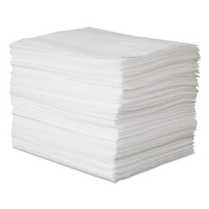 Anchor Brand Oil Only Heavy-Weight Absorbent Pads