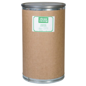 Anchor Brand Oil-Based Floor Sweeping Compound