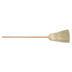 Anchor Brand Warehouse Brooms