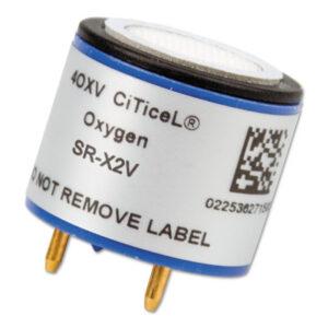 Honeywell BW GasAlert Replacement Sensor