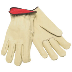 MCR Safety Insulated Driver's Gloves