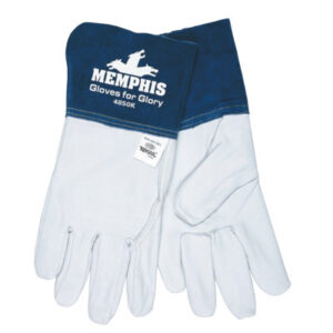 MCR Safety Gloves for Glory®
