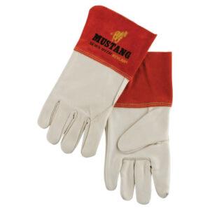 MCR Safety Mustang Welding Gloves