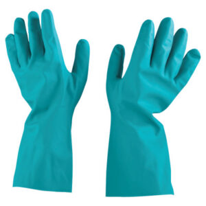 MCR Safety Unsupported Nitrile Gloves