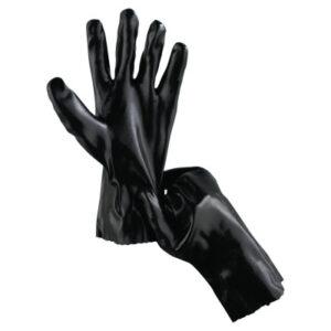 MCR Safety Economy Dipped PVC Gloves