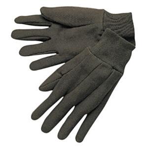 MCR Safety Cotton Jersey Gloves