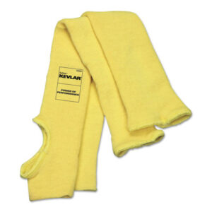 MCR Safety Cut Resistant Sleeves
