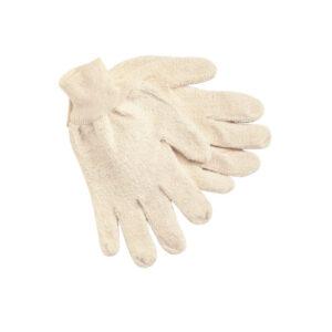 MCR Safety Terrycloth Gloves