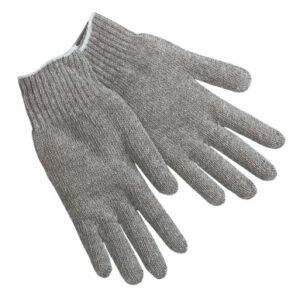 MCR Safety Knit Gloves
