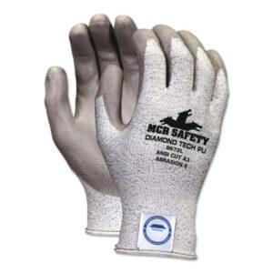 MCR Safety Dyneema® Blend Gloves