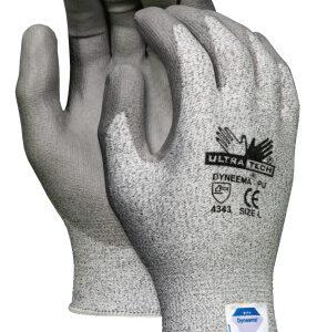 MCR Safety Dyneema® Gloves