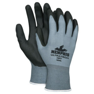 MCR Safety UltraTech® HPT Coated Gloves