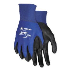 MCR Safety Ninja® Lite Gloves