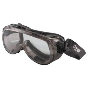 MCR Safety Verdict® Goggles