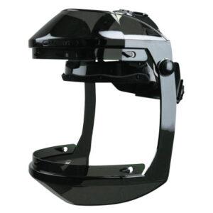 MCR Safety Double Matrix Headgear
