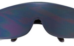 MCR Safety Yukon® Protective Eyewear