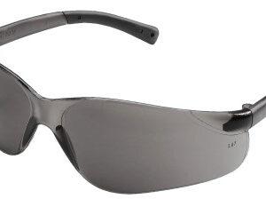 MCR Safety BearKat® Protective Eyewear