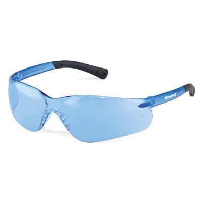 MCR Safety BearKat® Safety Glasses