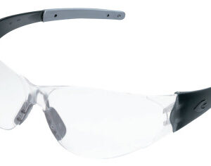 MCR Safety CK2 Series Safety Glasses