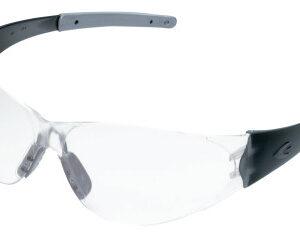MCR Safety Anti-Fog Safety Glasses