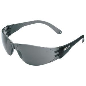 MCR Safety Checklite Safety Glasses
