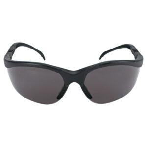 MCR Safety Klondike® Protective Eyewear