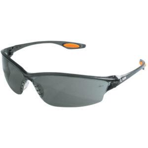 MCR Safety Law® 2 Protective Eyewear