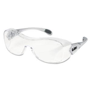 MCR Safety Law OTG® Protective Eyewear