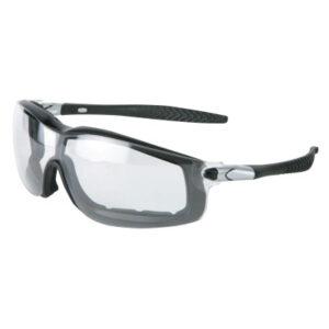 MCR Safety Rattler® Protective Eyewear