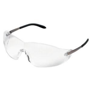 MCR Safety Blackjack® Elite Protective Eyewear