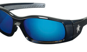 MCR Safety Swagger® Safety Glasses